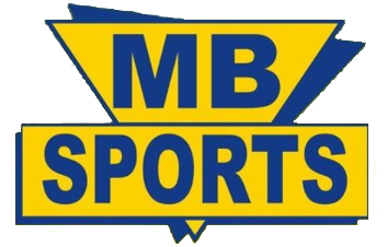M.B. Sports Centre